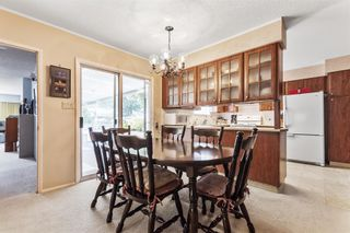 """Photo 6: 3849 INVERNESS Street in Port Coquitlam: Lincoln Park PQ House for sale in """"Sun Valley"""" : MLS®# R2498419"""