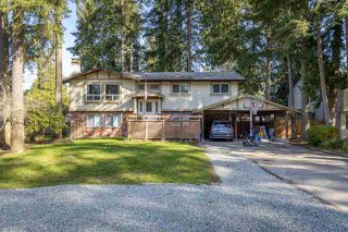 "Photo 24: 20207 43 Avenue in Langley: Brookswood Langley House for sale in ""BROOKSWOOD"" : MLS®# R2566996"