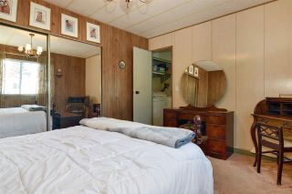 """Photo 13: 139 3665 244 Street in Langley: Otter District Manufactured Home for sale in """"LANGLEY GROVE ESTATES"""" : MLS®# R2433753"""