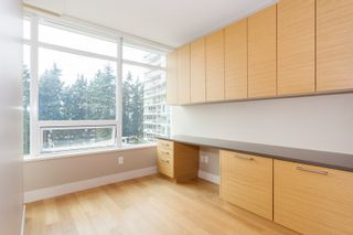 "Photo 8: 502 1473 JOHNSTON Road: White Rock Condo for sale in ""Miramar Tower B"" (South Surrey White Rock)  : MLS®# R2193072"