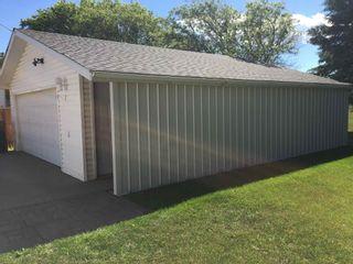 Photo 10: 42 54200 Rge Rd 265: Villeneuve House for sale : MLS®# E4240050