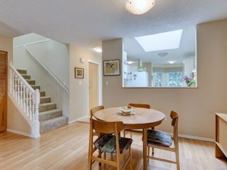 Photo 6: 25 3049 Brittany Dr in : Co Sun Ridge Row/Townhouse for sale (Colwood)  : MLS®# 886132