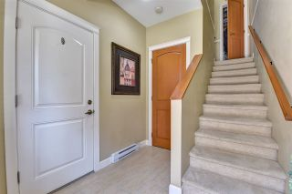 """Photo 32: 88 8068 207 Street in Langley: Willoughby Heights Townhouse for sale in """"YORKSON CREEK SOUTH"""" : MLS®# R2568044"""