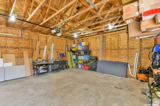 Photo 43: 101 Park Street in Grand Coulee: Residential for sale : MLS®# SK871554