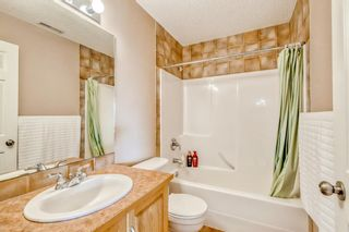 Photo 36: 60 Edgeridge Close NW in Calgary: Edgemont Detached for sale : MLS®# A1112714