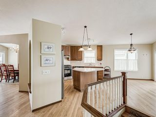 Photo 5: 2269 Sirocco Drive SW in Calgary: Signal Hill Detached for sale : MLS®# A1068949