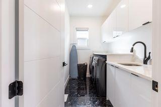 Photo 43: 16012 34 Avenue SW in Edmonton: Zone 56 House for sale : MLS®# E4262549