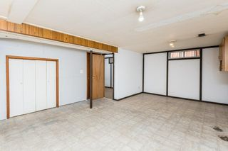 Photo 32: 9248 OTTEWELL Road in Edmonton: Zone 18 House for sale : MLS®# E4254840