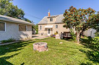 Photo 18: 10623 61 Avenue in Edmonton: Zone 15 House for sale : MLS®# E4262689