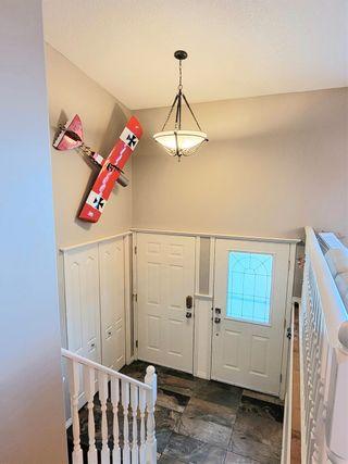 Photo 6: 2707 Beach Avenue: Cold Lake House for sale : MLS®# E4251240