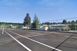 "Photo 19: 278 201 CAYER Street in Coquitlam: Maillardville Manufactured Home for sale in ""WILDWOOD PARK"" : MLS®# R2206930"