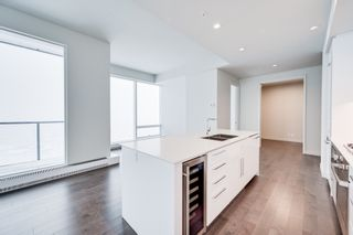 Photo 12: 4501 10360 102 Street NW: Edmonton Condo for sale