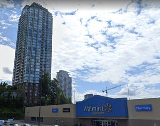 """Photo 25: 1803 9888 CAMERON Street in Burnaby: Sullivan Heights Condo for sale in """"SILHOUETTE"""" (Burnaby North)  : MLS®# R2468845"""
