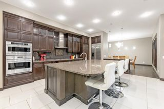 Photo 16: 3105 81 Street SW in Calgary: Springbank Hill Detached for sale : MLS®# A1153314