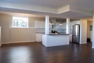 Photo 24: 4510 65 Avenue: Cold Lake House for sale : MLS®# E4144540