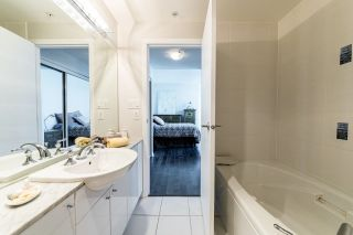 """Photo 20: 1107 138 E ESPLANADE in North Vancouver: Lower Lonsdale Condo for sale in """"PREMIERE AT THE PIER"""" : MLS®# R2602280"""