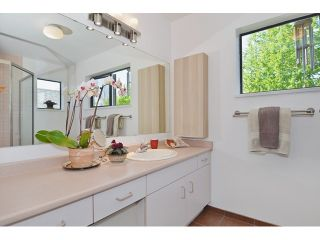 """Photo 12: 3256 FLEMING Street in Vancouver: Knight House for sale in """"CEDAR COTTAGE"""" (Vancouver East)  : MLS®# V1116321"""