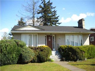 Photo 1: 6950 DUNBLANE Avenue in Burnaby: Metrotown Land for sale (Burnaby South)  : MLS®# V820362