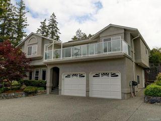 Photo 41: 773 Haliburton Rd in Saanich: SE Cordova Bay House for sale (Saanich East)  : MLS®# 840065