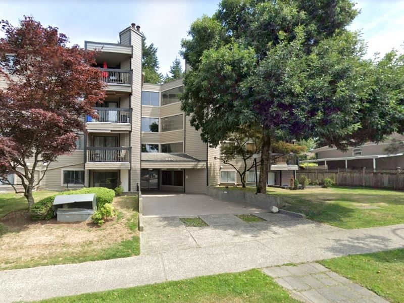 FEATURED LISTING: 220 - 10530 154 Street Surrey