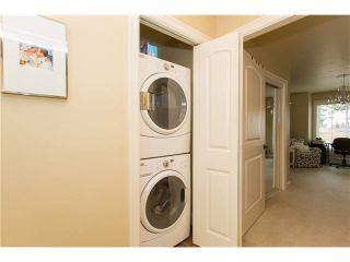 """Photo 12: 1 1486 EVERALL Street: White Rock Townhouse for sale in """"EVERALL POINTE"""" (South Surrey White Rock)  : MLS®# F1450870"""
