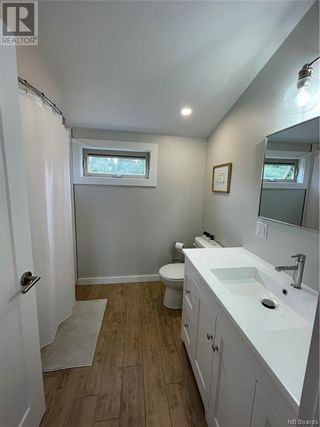 Photo 49: 1191 785 Route Unit# 81 in Utopia: House for sale : MLS®# NB062194