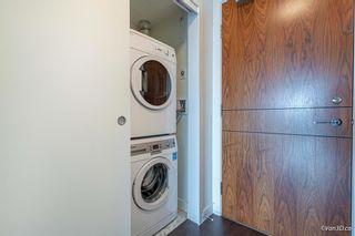 """Photo 12: 3811 13750 100 Avenue in Surrey: Whalley Condo for sale in """"Park Avenue"""" (North Surrey)  : MLS®# R2600657"""