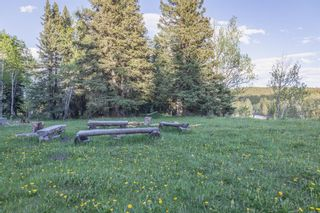Photo 8: 231175 Bracken Road in Rural Rocky View County: Rural Rocky View MD Land for sale : MLS®# A1116621