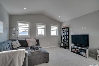 Photo 21: 335 Flynn Manor in Saskatoon: Rosewood Residential for sale : MLS®# SK840319
