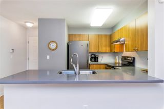Photo 12: 212 1363 56 Street in Delta: Cliff Drive Condo for sale (Tsawwassen)  : MLS®# R2468336