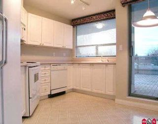 """Photo 2: 202 33065 MILL LAKE RD in Abbotsford: Central Abbotsford Condo for sale in """"SUMMIT POINT"""" : MLS®# F2518893"""
