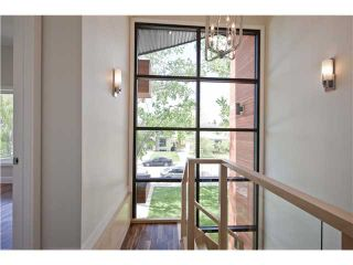 Photo 8: 2214 32 Street SW in CALGARY: Killarney_Glengarry Residential Attached for sale (Calgary)  : MLS®# C3631823