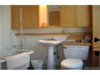 Photo 7: 586 Toronto St in VICTORIA: Vi James Bay House for sale (Victoria)  : MLS®# 334211