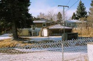 Photo 3:  in CALGARY: Banff Trail Duplex Up And Down for sale (Calgary)  : MLS®# C3196655