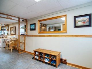 Photo 10: 6 Antiquary Road in Kawartha Lakes: Rural Eldon House (2-Storey) for sale : MLS®# X4277046