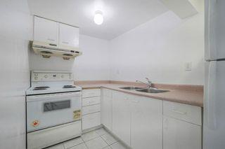 Photo 25: 6 Deepdale Drive in Toronto: Agincourt North House (Backsplit 3) for sale (Toronto E07)  : MLS®# E5340203