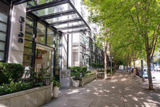 """Photo 39: 1103 1255 SEYMOUR Street in Vancouver: Downtown VW Condo for sale in """"ELAN"""" (Vancouver West)  : MLS®# R2613560"""