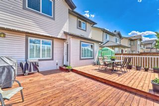 Photo 32: 161 Panamount Close NW in Calgary: Panorama Hills Detached for sale : MLS®# A1116559