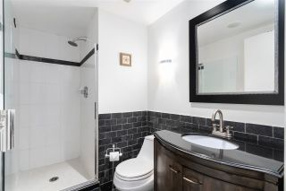 """Photo 19: 2003 1288 ALBERNI Street in Vancouver: West End VW Condo for sale in """"The Palisades"""" (Vancouver West)  : MLS®# R2591374"""