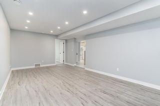 Photo 32: 13536 117 Avenue in Edmonton: Zone 07 House for sale : MLS®# E4265725