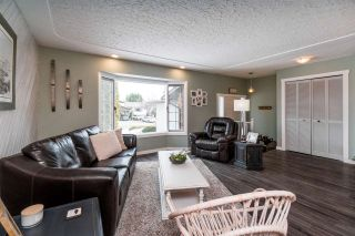 Photo 14: 4198 JACKSON Crescent in Prince George: Pinecone House for sale (PG City West (Zone 71))  : MLS®# R2556814