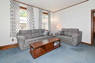 Photo 6: 185 N Centre Street in Oshawa: Central House (Bungalow) for sale : MLS®# E5328015
