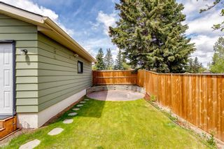 Photo 35: 84 Bermuda Way NW in Calgary: Beddington Heights Detached for sale : MLS®# A1112506