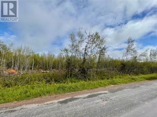 Photo 4: Lot Route 960 in Upper Cape: Vacant Land for sale : MLS®# M135281
