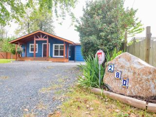Photo 54: 280 Petersen Rd in CAMPBELL RIVER: CR Campbell River West House for sale (Campbell River)  : MLS®# 741465