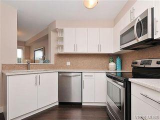 Photo 9: 101 7843 East Saanich Rd in SAANICHTON: CS Saanichton Condo for sale (Central Saanich)  : MLS®# 661360