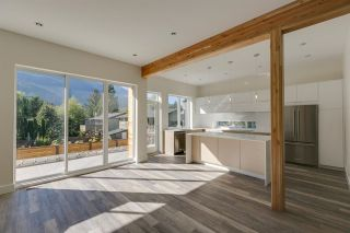 "Photo 1: 41783 COTTONWOOD Road in Squamish: Brackendale 1/2 Duplex for sale in ""Brackendale"" : MLS®# R2116070"