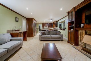 """Photo 20: 15003 81 Avenue in Surrey: Bear Creek Green Timbers House for sale in """"Morningside Estates"""" : MLS®# R2605531"""