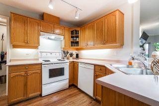 "Photo 6: 108 12464 191B Street in Pitt Meadows: Mid Meadows Condo for sale in ""LESEUR MANOR"" : MLS®# R2498241"