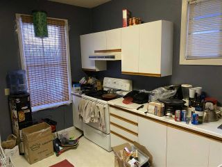 Photo 8: 11248 93 Street in Edmonton: Zone 05 House for sale : MLS®# E4228005